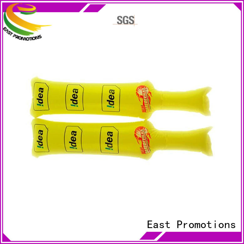 East Promotions pe bang bang sticks cost for concert