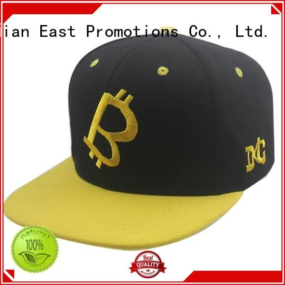 East Promotions jacquard beanie hats for-sale for adult