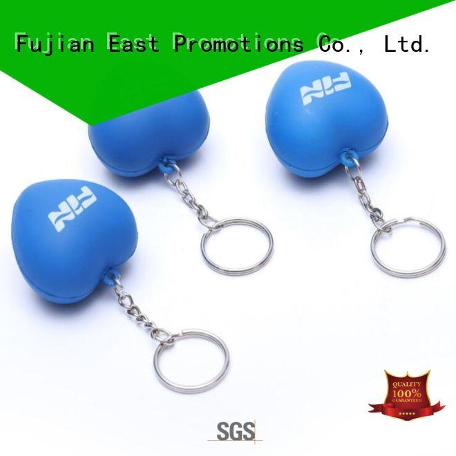 eco-friendly stress relief toys for work car manufacturer for shopping mall