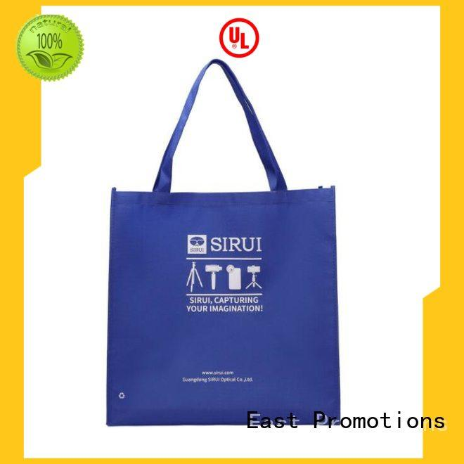 best custom shopping bags inquire now bulk production