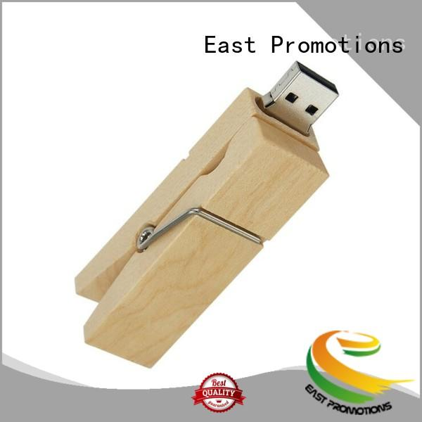East Promotions promotional usb stick flash drive suppliers for school