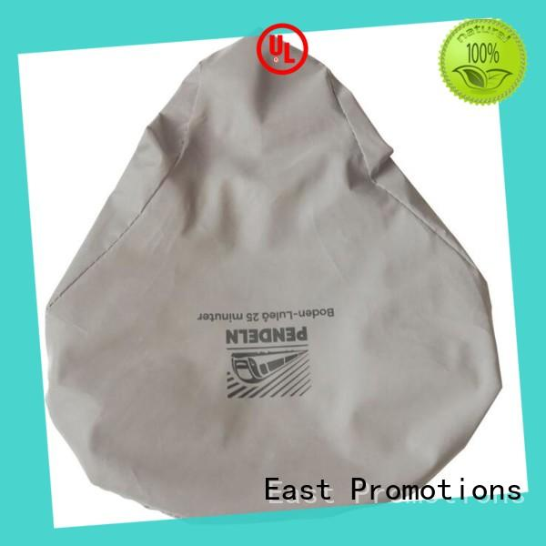 East Promotions popular outdoor sports outlet suppliers for sale