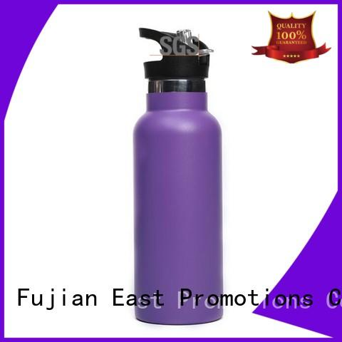 East Promotions high-end best travel mug factory price for giveaway