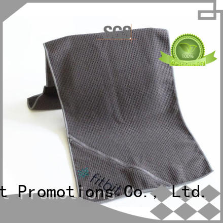 easy to decompose face towel bulk production for cleaning