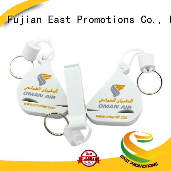 cost-effective foam keychain suppliers bulk production