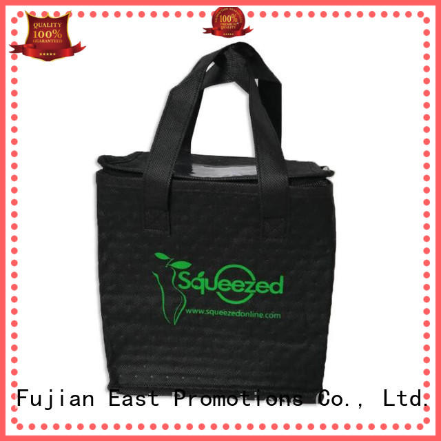cheap non woven lunch bag directly sale for sale