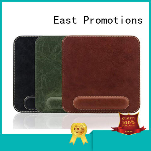 East Promotions hot-sale gaming mouse mat export for office