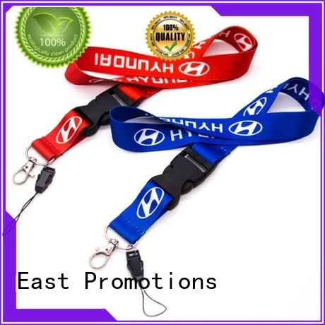 East Promotions top selling retractable badge clip wholesale for sale