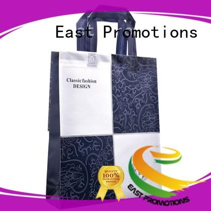 hot-sale non woven reusable bags company for store