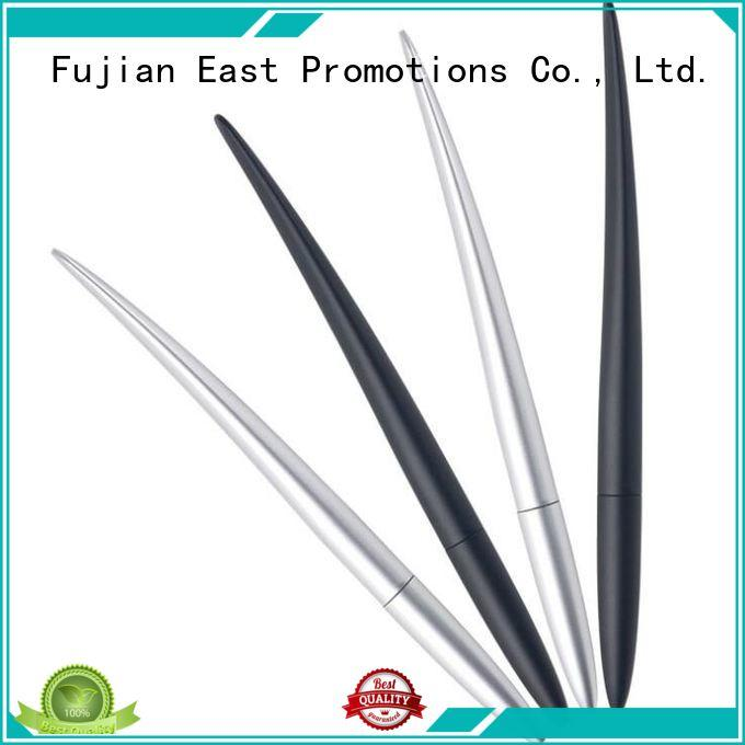 Custom Logo Promotional Metal Ball Pen for Promotional Gifts