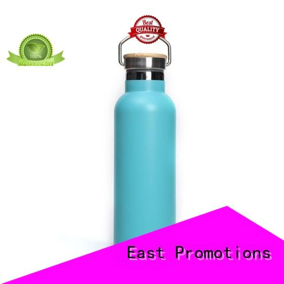 East Promotions outstanding best insulated travel mug manufacturer for student