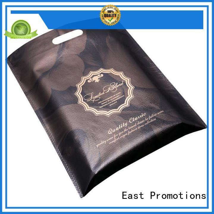 high quality non woven shopping bag wholesale bulk buy