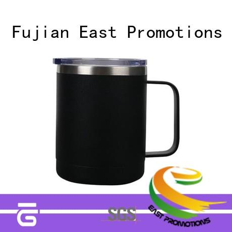 high-end pretty travel mug from wholesale for work