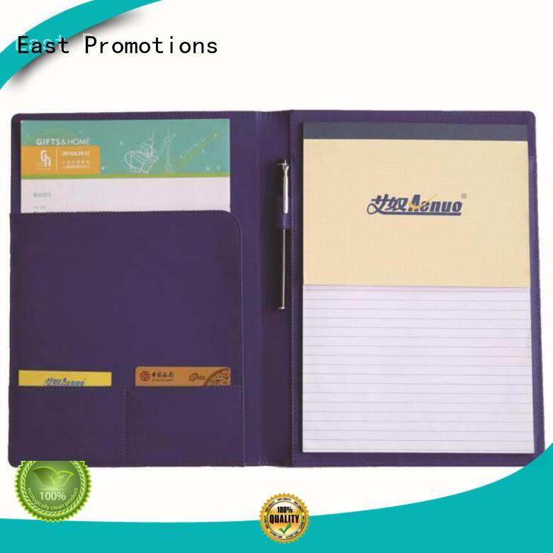 good-looking journal notebook pu drinking for gift