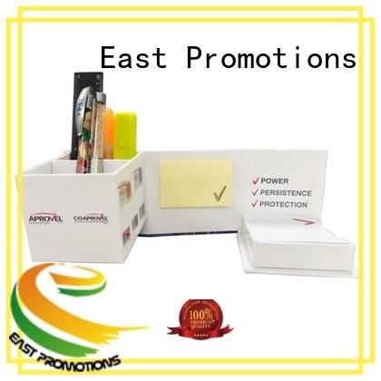 hot selling post it sticky notes directly sale bulk production