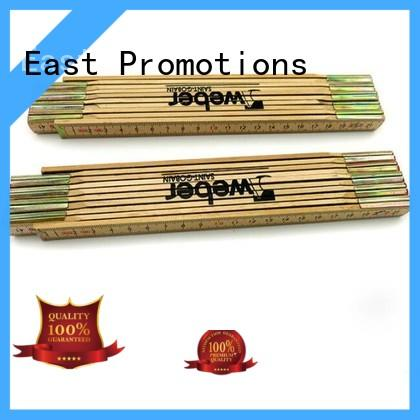 East Promotions good looking office stationery bulk production for office