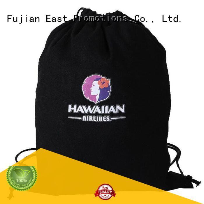 popular canvas drawstring bags series bulk buy
