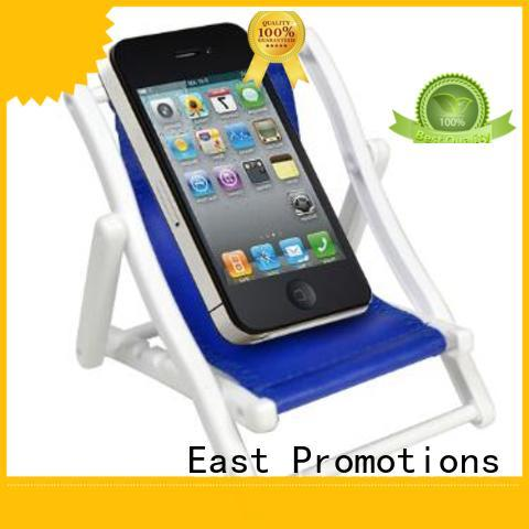 East Promotions case mobile stand for car in china for phone