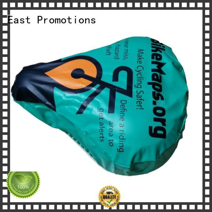 East Promotions high-quality outdoor sports outlet suppliers for sale