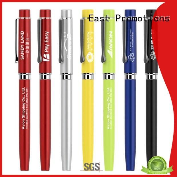 pen supplier