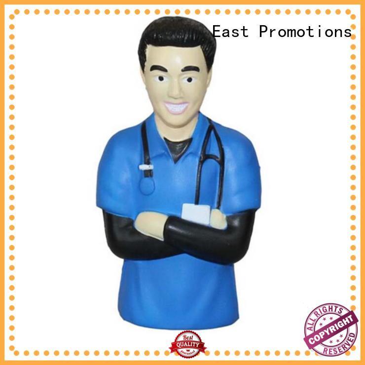 East Promotions excellent fidget toys for adults for-sale for kindergarten