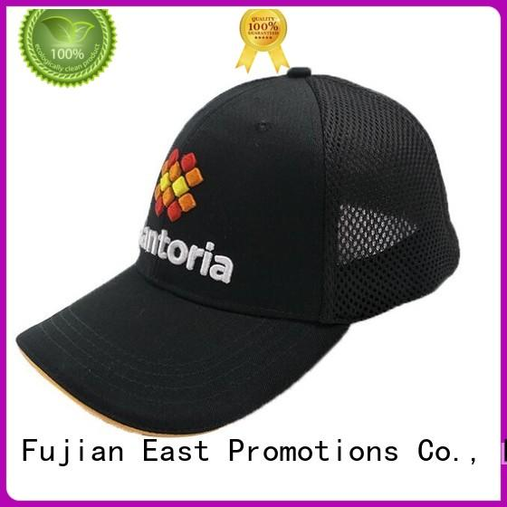East Promotions widely used beanie with cap owner for winter