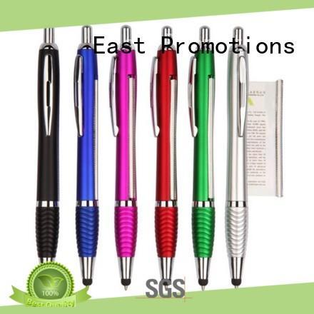 high-quality the ballpoint pen bulk vendor for work