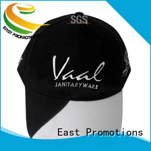 East Promotions cap beanie hats marketing for children