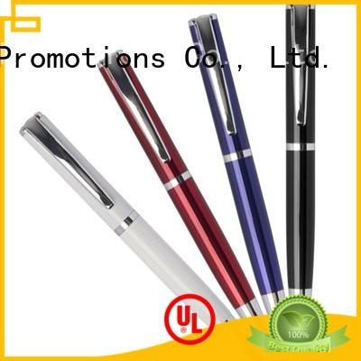 functional high end pens vendor for giveaway East Promotions