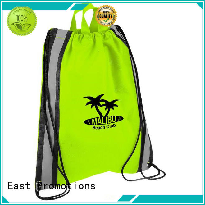 fashion design canvas drawstring bags bulk shop now for packing