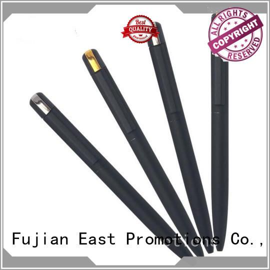 metal roller ball pen bulk production for gift