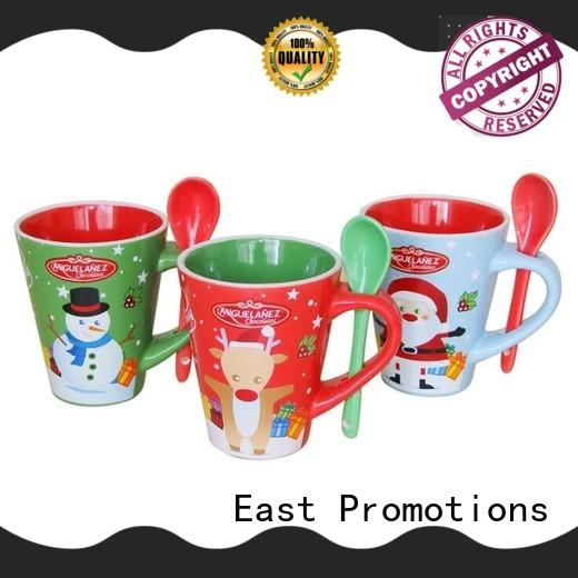 bulk coffee mugs price for drinking East Promotions