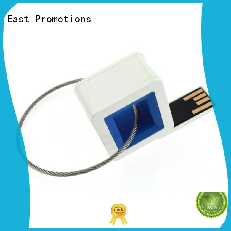 East Promotions top metal usb flash drive best manufacturer for school