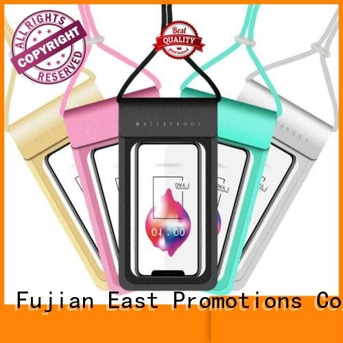 East Promotions waterproof popsocket custom in china for pad