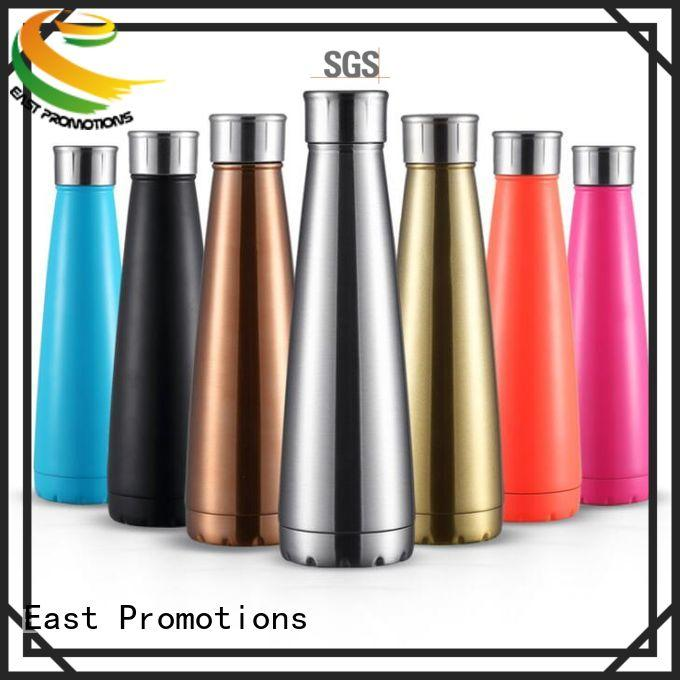 customed travel coffee thermos factory price for work