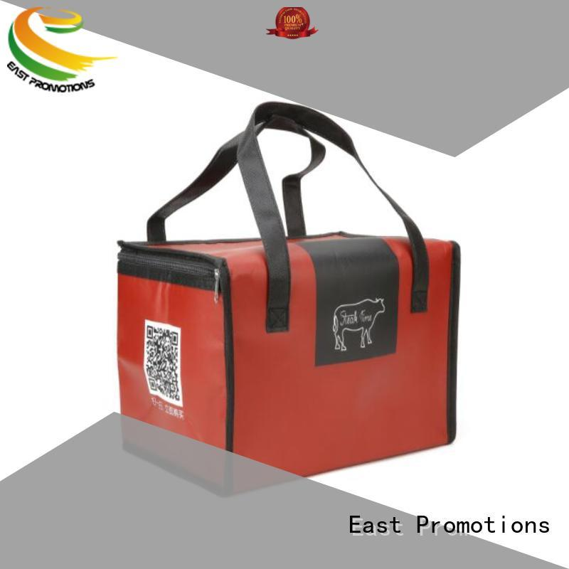 worldwide kids lunch box bag inquire now for travel