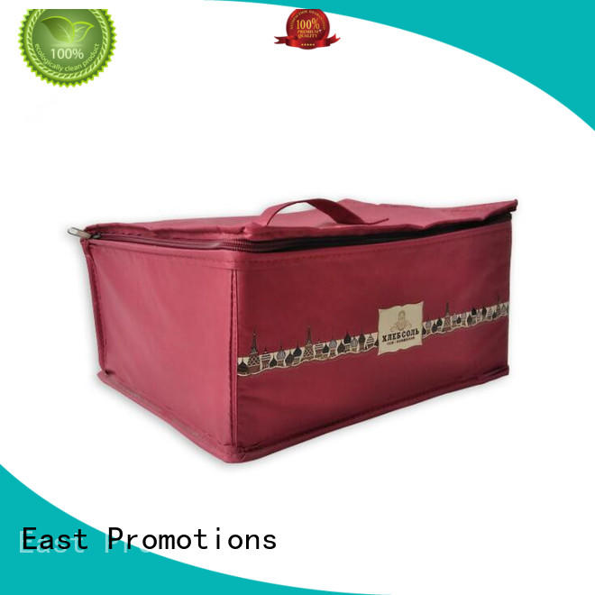 East Promotions elastic best lunch bags export for sports
