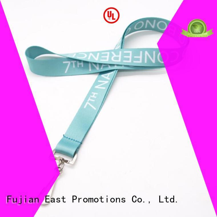 hot-sale retractable id badge reel best supplier bulk production