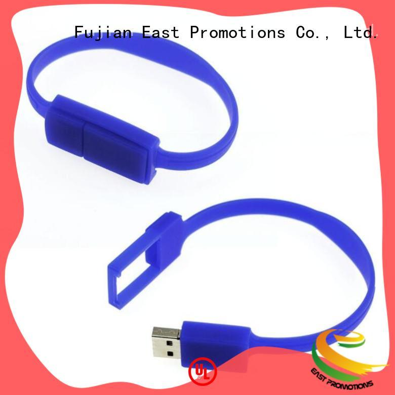 latest cartoon usb flash drives manufacturer for file storage