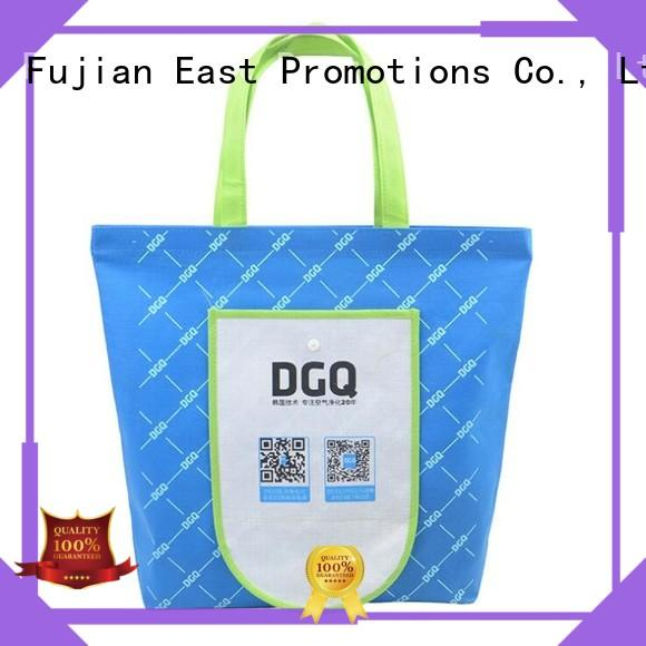 best tote bag custom series bulk buy