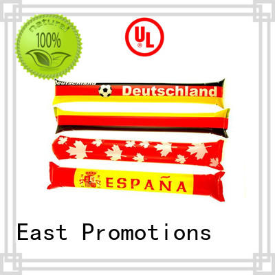 East Promotions smooth bang bang sticks for game