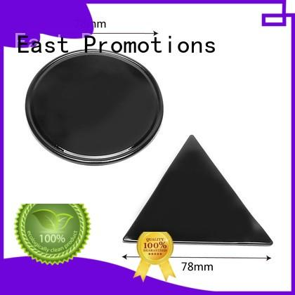 East Promotions durable webcam for laptop supplier for phone