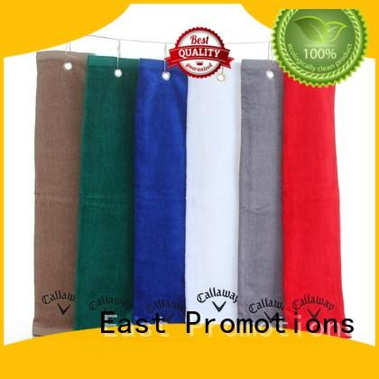 non-toxic best swim towels factory price for traveling