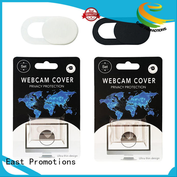 East Promotions waterproof cell phone pouch from China bulk buy