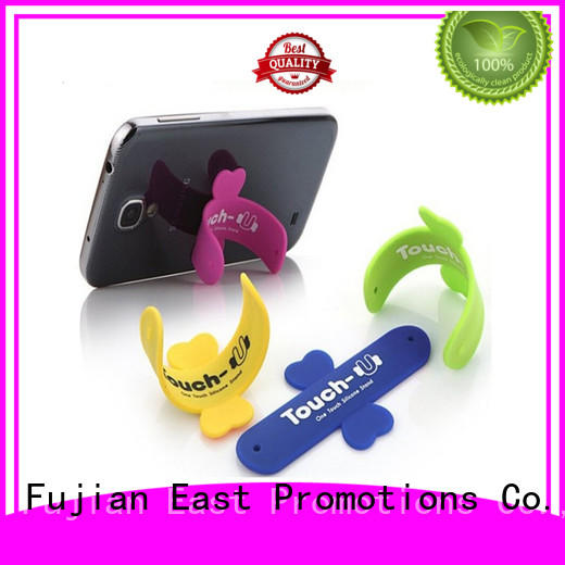 East Promotions waterproof laptop webcam cover owner for phone