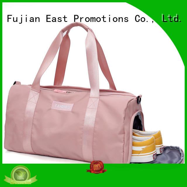 high-quality cheap travel bags bag overseas market for trip