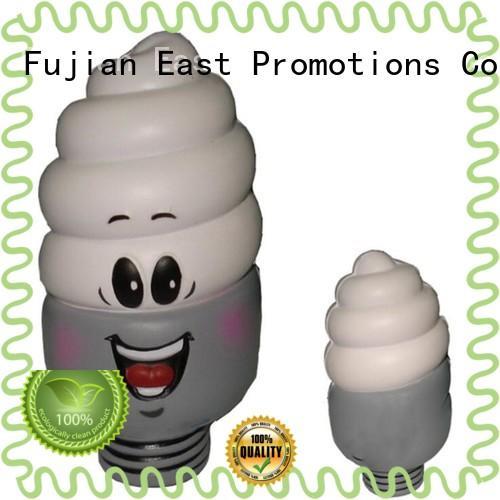 East Promotions tennis fidget toys for adults wholesale for kindergarten