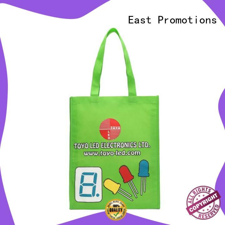 non woven tissue bag woven for market East Promotions