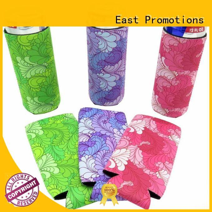 holder water bottle koozie from wholesale for cup
