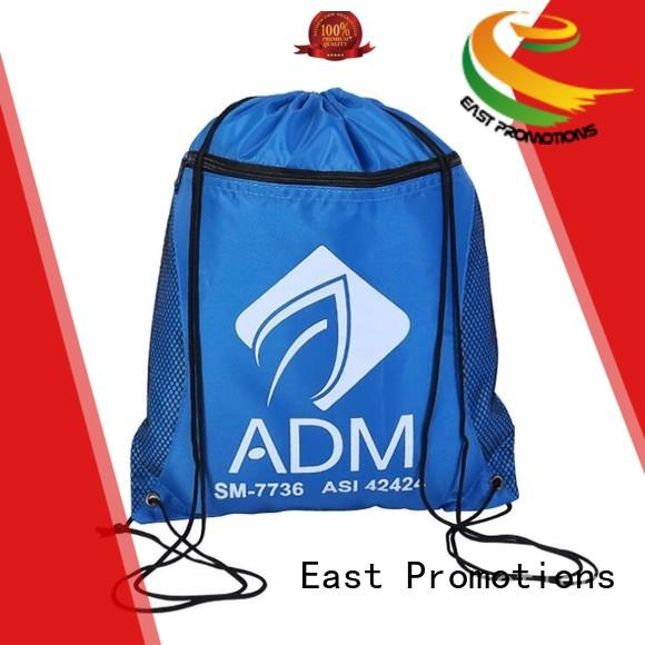 best price cheap drawstring bags in bulk suppliers for sale